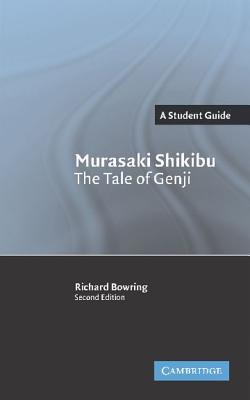 Murasaki Shikibu By Bowring, Richard