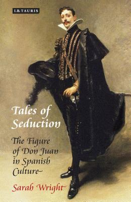 Tales of Seduction By Wright, Sarah